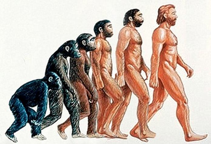 conscious men